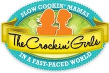Crock Pot  / by Lori Williams