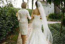 Dream Wedding...Someday<3 / by Miranda Donnelly