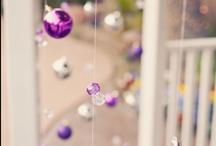 Christmas / by Sandra Hawryluk