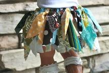 I L0VE to sew!! / by Jennifer Deason