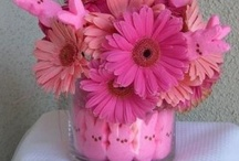 Easter/Spring ideas / by Lori Williams