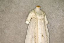 historical Clothing / by Nicoletta Cappelletti