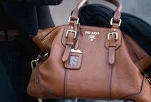 Handbags / Bags I want and need!