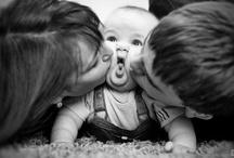 baby*><*time / by Natasha Hicks