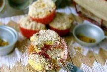 Cupcakes Galore! / Everything Cupcakes!