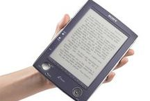 eBooks / A selection of sewing and craft eBooks.  FREE