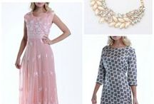 Zankhna Designs / Couture wear at everyday prices!  For the fashionista in you!