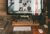 College / by Madeline Danee Dee