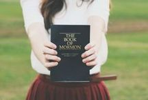 ❥Sister Missionary
