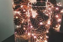 ❥What to do for Christmas