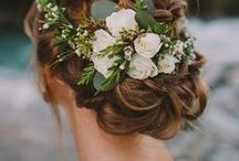 ❥Occasions