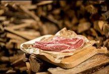 Brasaria / #steakhouse #photo #foodie #porto #portugal
