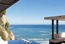 Seaview, Beach, Water impressions / Seaview houses + impressions, the beauty of water, beautiful beaches, Meerblick, Zimmer mit Aussicht, schöne Strände, Strandbilder, tolle Aussichten, places to be