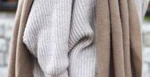 Mode Frauen Herbst Winter / Mode für Frauen Herbst, Winter, Modetipps, Styling Tipps, schick, sportlich, Outfits für den Alltag, Büro Outfits, Looks zum Ausgehen, Herbst-Looks, Jacken, Mäntel, Jeans, sportliche Outfits, lässig elegante Mode,  Büro Outfits, Outfits zum Ausgehen, winterliche Looks, , outfits, outfit inspiration, fashion women autumn styles, winter styles