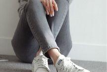 styles i like.