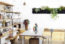 floral studios