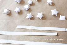 paper stuff: invites, cards, printables & DIYs.
