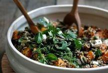 Cooking- crea Recipes