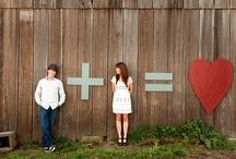 Alles = Liefde