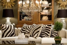 home sweet home / Decor ideas for home