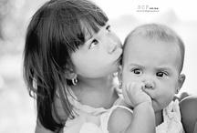CHILDREN / www.secondcallingphotography.com   http://www.facebook.com/SecondCallingPhotography