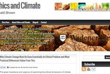 Blogs @ Widener Law / by Widener Law | DE & PA
