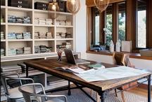Indoors / #indoors #indoor #architecture #living #space #interior #arquitetura #interiores #studio #estudio #workspace