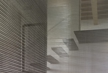 Metal Products + Details for Architecture / by Arielle Schechter