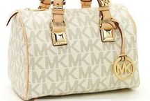 MICHAEL KORS / by Madison Sievers
