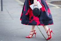 wearables / by Megan Gilman Meeker