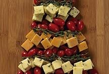 Chrsitmas Spice Nice !!