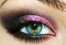 Make Up Masterpieces
