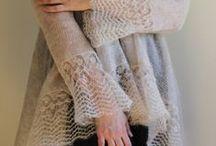 love knit / knitting, idee maglia