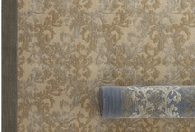 Just Rugs / by Rebecca Lynch