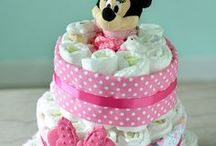Let's Celebrate / Birthday party ideas, cakes, planning tips and ideas for any celebration.