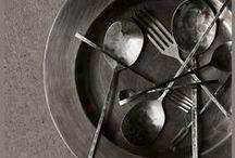 f o o d · p h o t o g r a p h y / Gorgeous food photography. / by Hadeel Omer