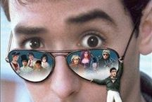 Movies! I've Watched / by Tina Chase