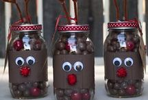 Holidays - Gift Ideas