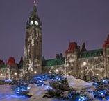 Ottawa / Things to do in and around Ottawa, Ontario