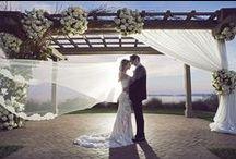 Wedding Haus / @wedding_Haus / by YourFashionFix