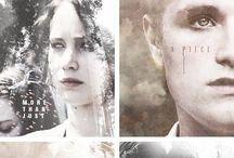 Gᴇᴇᴋ   Hunger Games