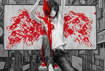 Gᴇᴇᴋ   Anime