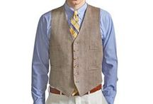 Mens Outfit / by Rebecca Lynch