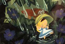 Gᴇᴇᴋ   Alice In Wonderland