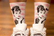 Wear- Socks