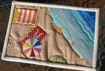 #Future Projects-2015# / My- quilting projects for Birthdays or presents just because / by Liz Herceg-KELLY