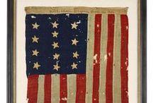 American Revolution / The American Revolution / by Liz Herceg-KELLY