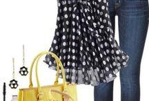 My Style / by Kim Praytor