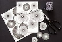Bright ideas&Crafts