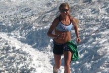 Swiftwick Athletes / A collection of images of the athletes that live out Swiftwick!